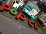 PopShop Market 6.13.15