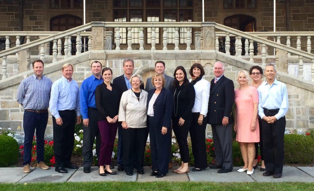 board-of-directors-photo