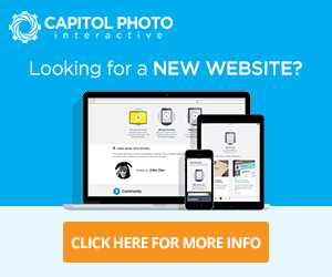 Ads - Capitol Photo Interactive