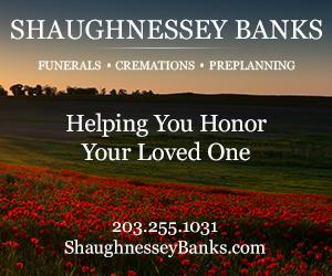 Ads - Shaughnessey
