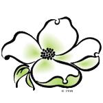 Chamber_Flower