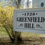 District_greenfield hill